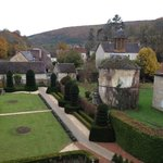 Photo of Abbaye de la Bussiere