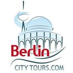 Berlin City Tours