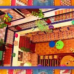 Hostel Waka Waka, Marrakech