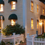 Martin Hill Inn