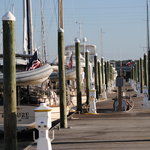 Morningstar Marina at Golden Isles