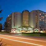 Photo of Hyatt Regency San Francisco Airport - Burlingame