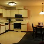 Photo de Yankee Suites Extended Stay