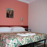 Albergo Fiorentino
