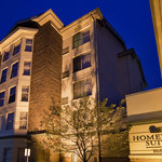 Homewood Suites by Hilton Dayton South/Mall