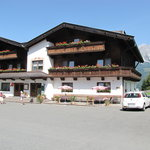 Hotel Schonblick