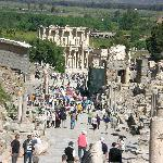  Ephesus tour