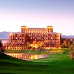 Photo of Westin Kierland Resort and Spa Scottsdale