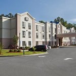 BEST WESTERN PLUS Richmond Hill - Savannah South