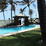 Foto di Casa Prainha Beach Resort