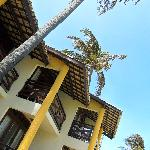 Photo of Casa Prainha Beach Resort