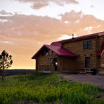 Photo de Zion Mountain Ranch