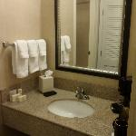 Courtyard by Marriott Phoenix Mesa Foto