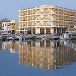Best Western Porto Veneziano Hotel &amp; Suites