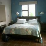 Wind-Rose Guest House resmi