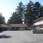 Φωτογραφία: Americas Best Value Inn - Palo Alto