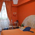 Holland International Roomsの写真