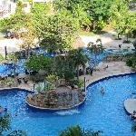JPark Island Resort & Waterpark, Ceb