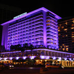 Phoenicia Hotel