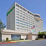 Holiday Inn Seattle - Seatac International Airport
