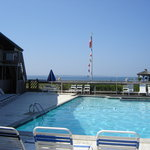 Bilde fra Mariner's Point Resort
