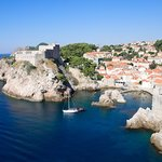 "No wonder it's called ""The Pearl of the Adriatic""!"