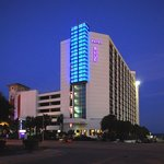 Photo of Hotel Blue Myrtle Beach