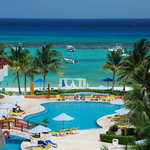 Photo of Grand Coco Bay Playa del Carmen