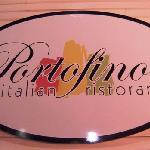  Portofino&#39;s Italian Ristorante (on premise)