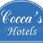  Cocca&#39;s Hotels