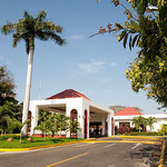 Hotel Camino Real