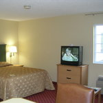 Homestead Studio Suites Orlando Lake Mary Hotel