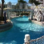 Photo de Holiday Inn Club Vacations Cape Canaveral Beach Resort
