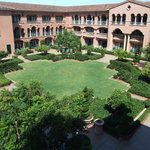 Photo de Fairmont Grand Del Mar