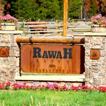 Rawah Ranch