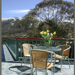 Alpenhorn Lodge Thredbo Village