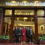 Hanoi Elegance 4