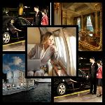 Luxury Istanbul for Business & Leisure Travellers