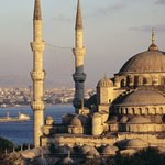 Istanbul Guides