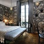 Foto de Saint James Paris - Relais et Chateaux