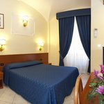 Arco Romano Rooms