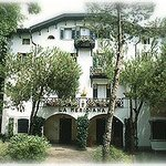 Albergo La Meridiana