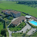 Agriturismo Villa Rubens
