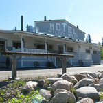 Photo of Motel Willis West Oulu