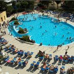 Camping Village Numana Blu