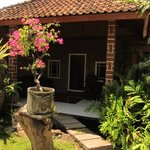 Mamaglu Homestay