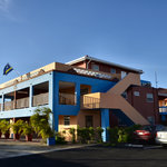 Photo of Nos Krusero Apartments Willemstad
