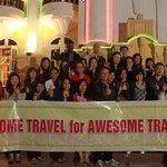 Vietnam Awesome Travel Day Tours