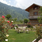 Armaan Holiday Cottages