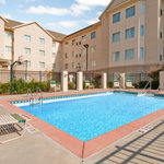 Homewood Suites Tulsa - South